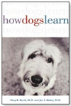 BOOK - How DOgs Learn