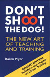 BOOK - Don't Shoot the Dog