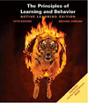BOOK - Principles of Learning and Behavior