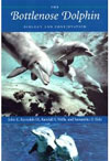 BOOK - The bottlenose dolphin: Biology and conservation