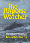 BOOK - The Porpoise Watcher