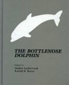 BOOK - The Bottlenose Dolphin