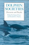 BOOK - Dolphin Societies: Discoveries and Puzzles