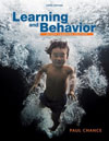 BOOK - Learning and Behavior