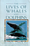 BOOK - The Lives of Whales and Dolphins