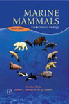 BOOK - Marine Mammals: Evolutionary Biology