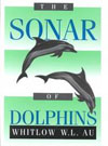BOOK - The Sonar of Dolphins