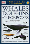 BOOK - Whales, Dolphins and Porpoises