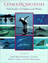 BOOK - Cetacean Societies