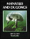 BOOK - Manatees and Dugongs