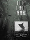 BOOK - Biology of Marine Mammals