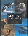 BOOK - Encyclopedia of Marine Mammals